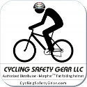 9-cycling-safety-gear.jpg